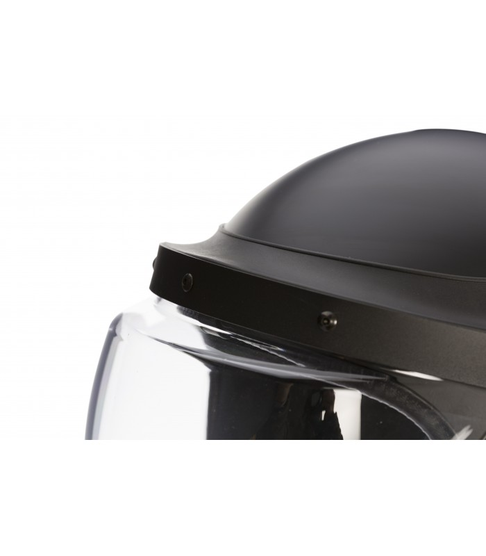 Escudo balistico flexible 58x84cm. NIJ IIIA