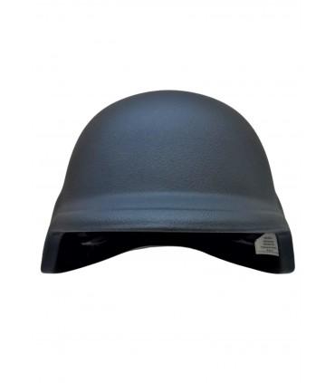 Guantes desechables con barrerra de nitrilo (100 uds. Unitalla)