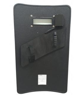 Kit limpieza OTIS micro para escopeta. Cal. 410-12