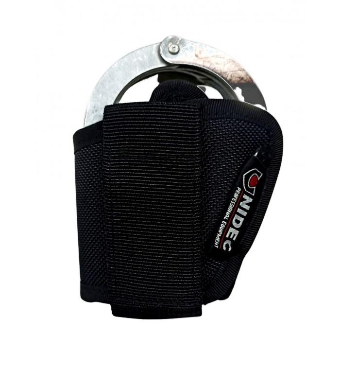 Cargador compatible Glock todos los modelos en calibre 9Pb (32 tiros)