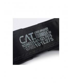 Carrillera ajustable para culata extensible CRE16