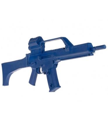 Pistola MANURHIN PPK cal. 7,65mm (7rds)