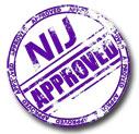 Certificados NIJ