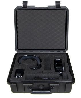 EVN96 Kit