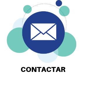 Botón contactar web nidec defense group.jpg