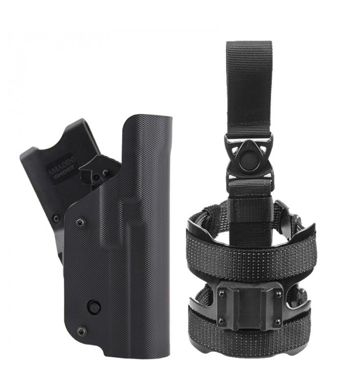 Long guns safe+Class I key. Certificated 4 rifl 1620x340x400