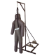 Cartucho Blindado Sellier & Bellot Cal. 7,62x54r Fmj (20c/C)