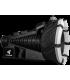 Laser pointer for SIG SAUER P228/P226
