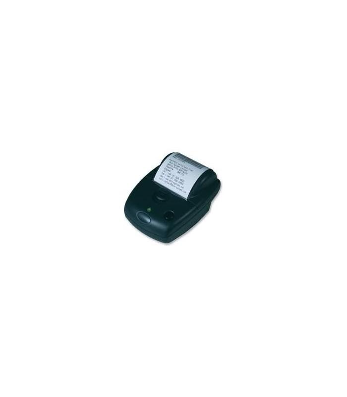 CARTUCHO BLINDADO FMJ Cal. 6,35mm 50 Grain FIOCCHI (50c/caja)