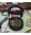 Kit limpieza OTIS para rifle de cualquier calibre