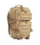 Tactical Backpacks