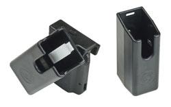 Porta cargador FCI35